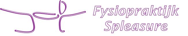 Fysiopraktijk Spleasure